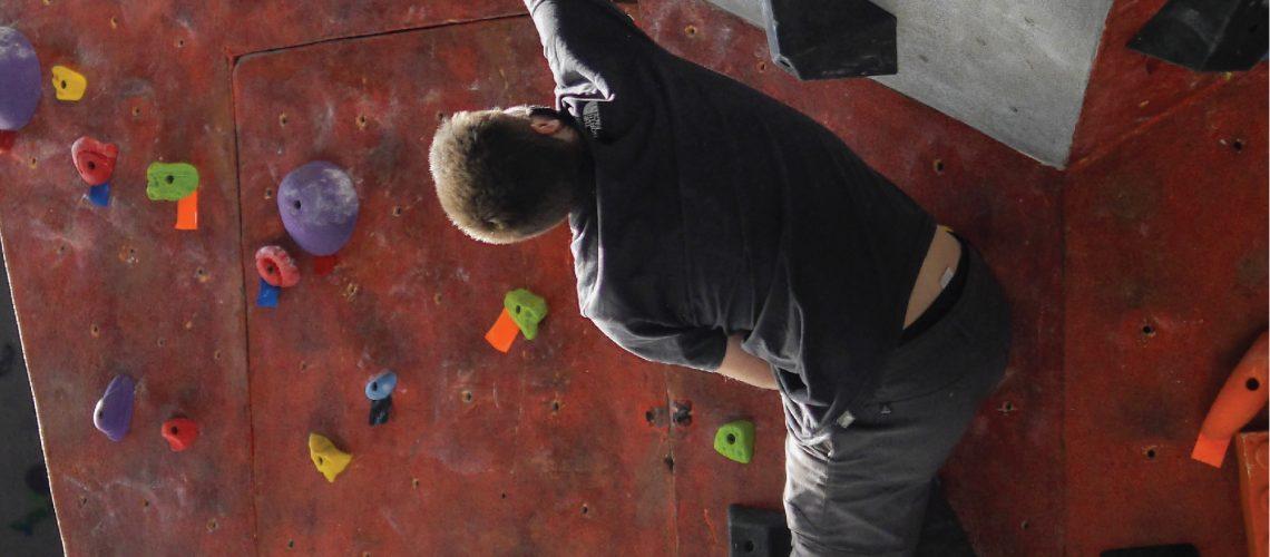 Shoulder injury prevention-12