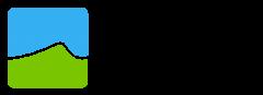 theCrag-logo-2017_for_light_background